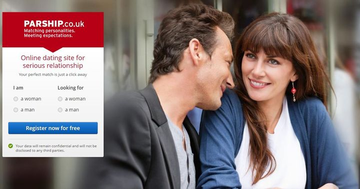 Best over 50 dating sites canada