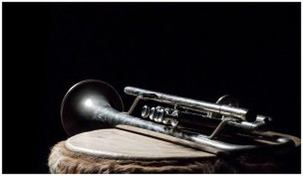 Концерт длялюбителей классической музыки иоперного вокала прошел на3-йПарковой