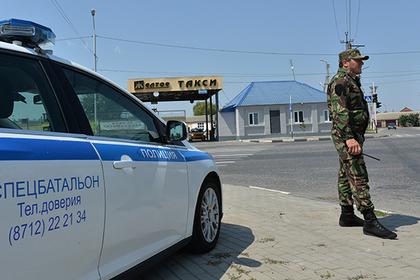 Жители Чечни рассказали омассовых задержаниях подростков