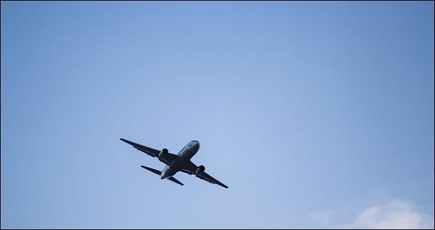 Венесуэла возобновит полеты вчетыре страны