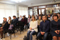 Власти ХМАО ожидают более 4тыс. гостей навыставке «ЮграТур 2017»