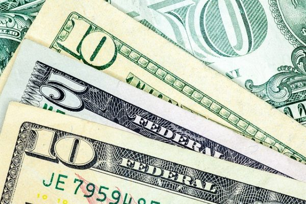 Payday loans mesquite nv