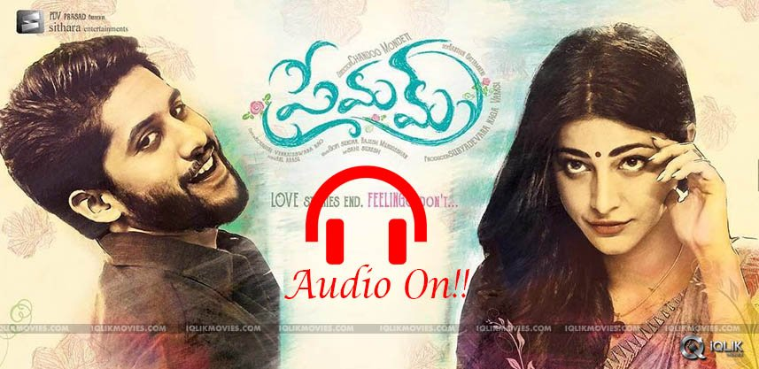 Malayalam Movies - Free downloads and reviews
