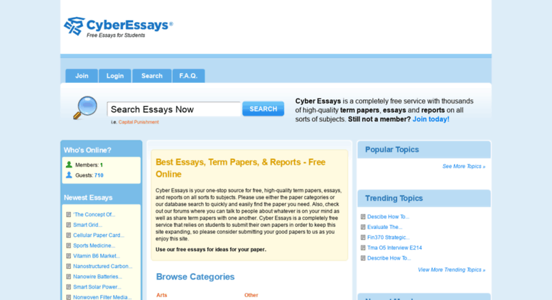 essays about online colleges custom resume write basic order  essays about online colleges