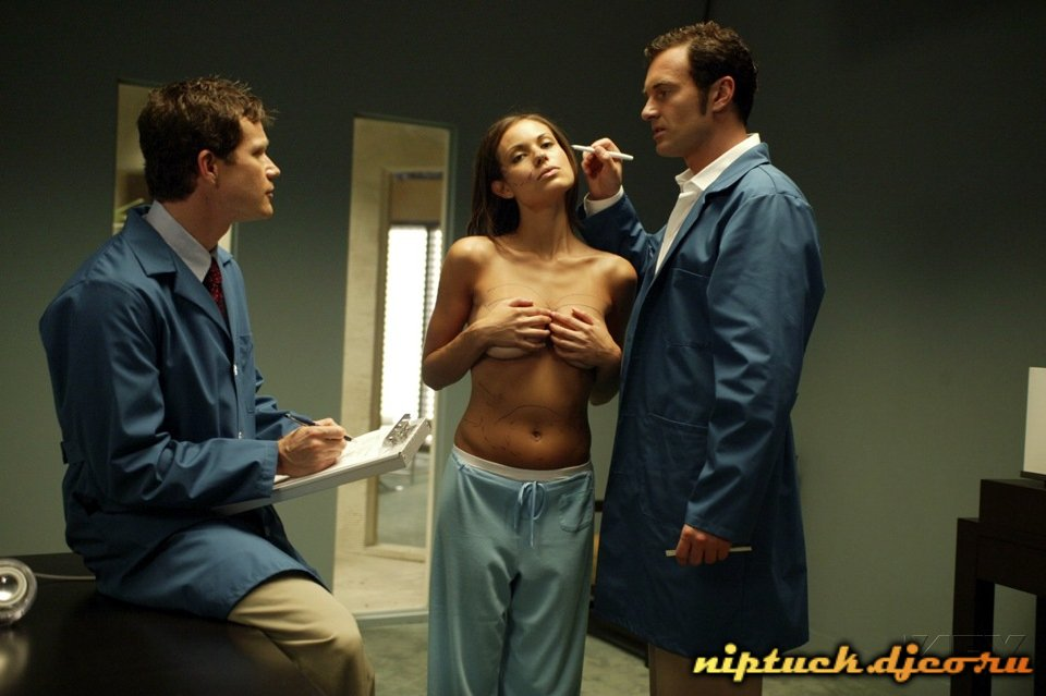 nip-tuck-episode-guide-anal-sex-asin-body-touches-hot
