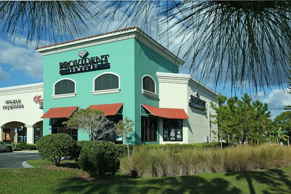 Fort myers payday loans