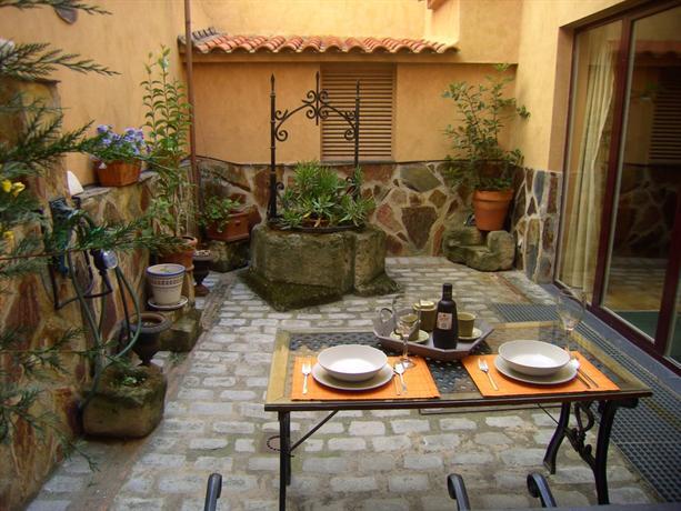 Купить квартиру в саламанке испания