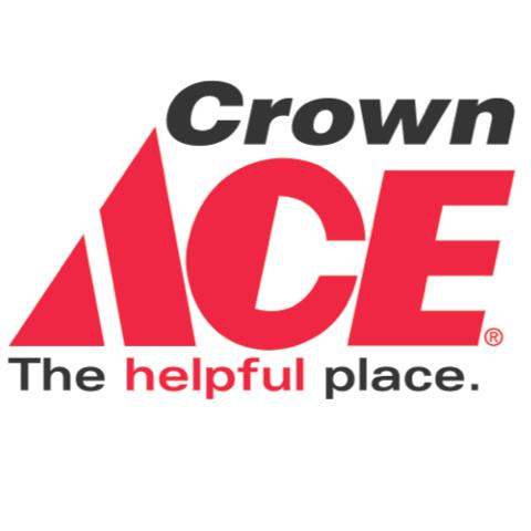 Ace loans anaheim