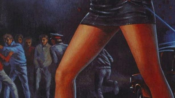 «Маленькой Вере»— 30. Каксамый скандальный советский фильм взбаламутил страну (ипочему дело тутнетолько всексе)