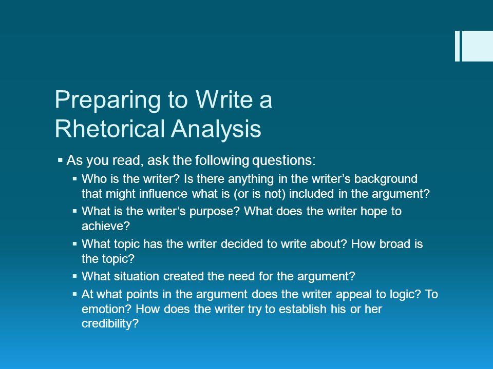 Cheap dissertation writers