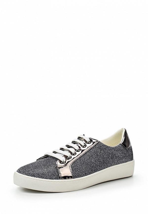 Обувь для мальчиков - комфортная недорогая детская обувь всех