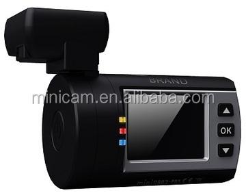 2015 новый автомобильный видеорегистратор 1296 P супер HD с GPS