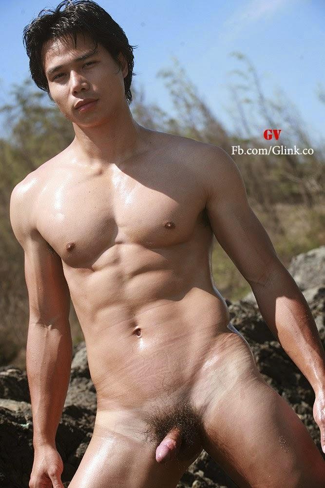 Chamber marilyn naked
