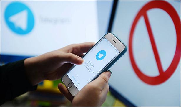 ВПетербурге исчез арт-объект опротивостоянии Telegram иРоскомнадзора