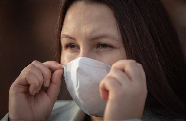 9859новых случаев коронавируса выявлено вРоссии