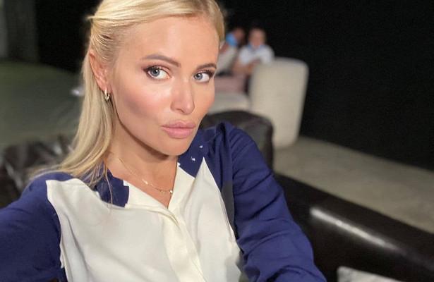 58a6f957a3b854be90529e2afd9fb153 - Борисова рассказала осостоянии избитой отцом дочери