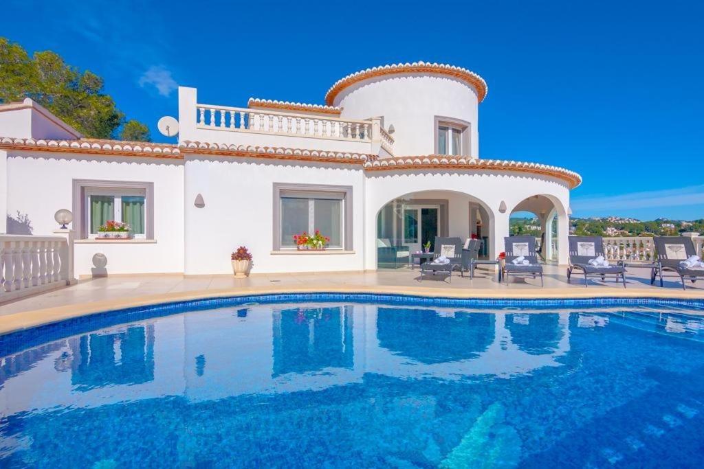 Недвижимость в Аликанте купить, цены на жильё