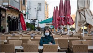 Россия установила новый рекорд позаболевшим ковид