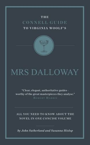 Mrs Dalloway - Sample Essays