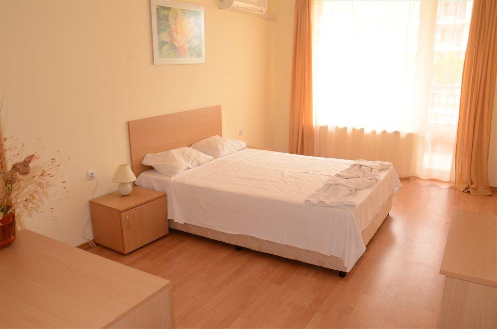 Квартира в Милос на море дешево