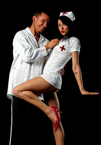 Free dating sites for nurses