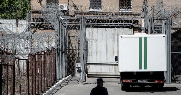 Двое заключенных сбежали изколонии вУфе