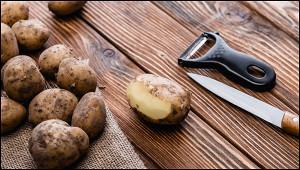 Раскрыта серьезная опасность картофеля
