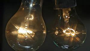 Россиянам дали совет, каксэкономить наэлектроэнергии