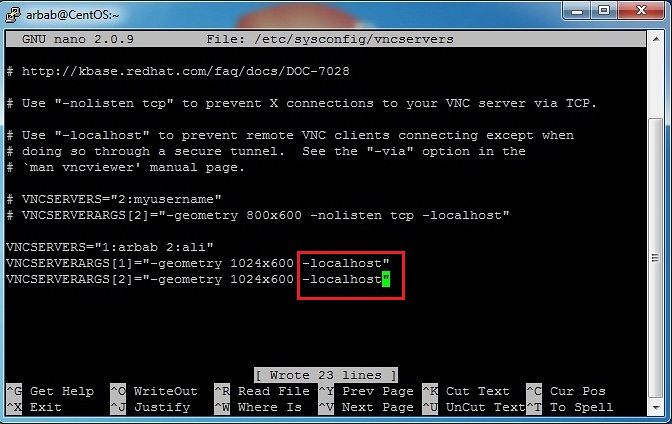 How to Open SSH Files - File Extension SSH
