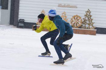 ВСвердловской области могут продлить зимние каникулы школьников