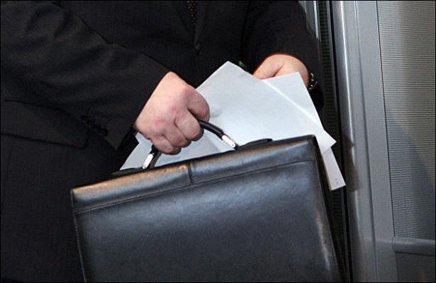 Эксперты оценили снижение деловой активности малого бизнеса вРоссии