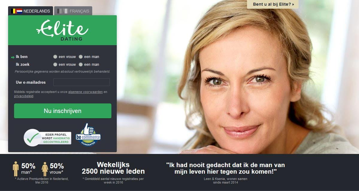 OurTimecom - The #1 Dating Site for 50+ Singles