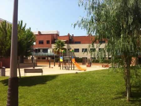 Недвижимость в кубельес испания
