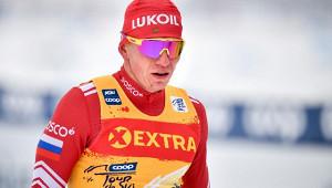 Норвежские лыжники раскрыли тактику против Большунова
