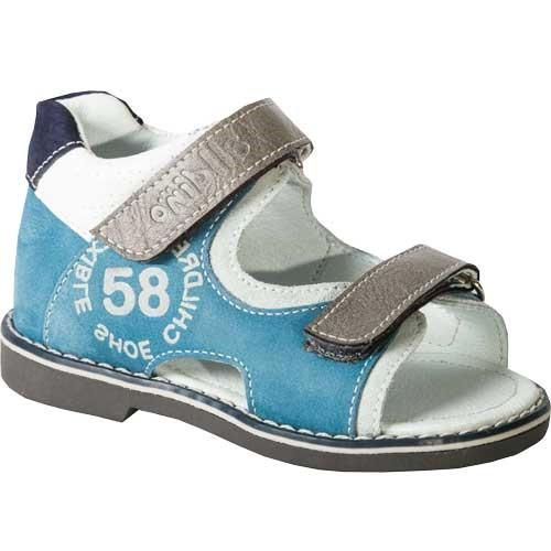 Детская итальянская обувь купить в спб