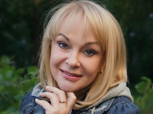 Трагически погибшая Ирина Цывина жаловалась, что«живет ваду» из-засына