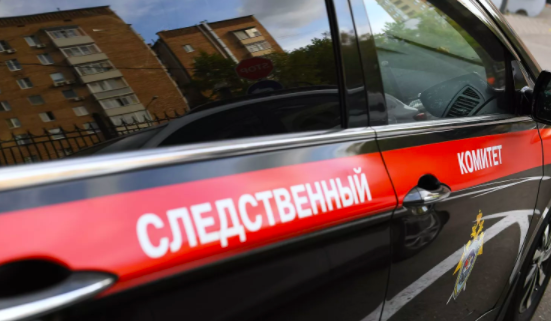 Вобщежитии подСаратовом нашли тела трех мужчин