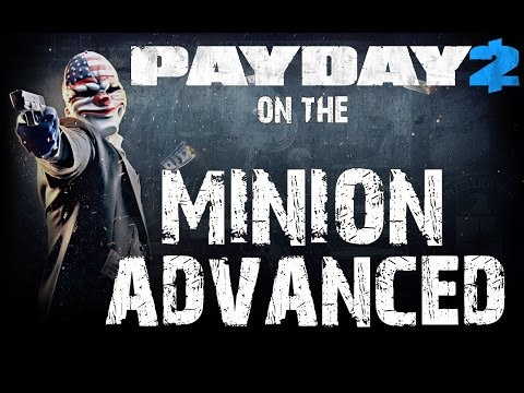 Highland payday advance