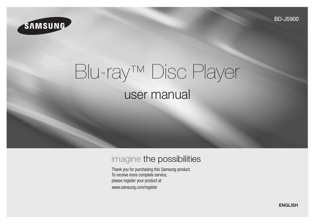 Blu manual de usuario
