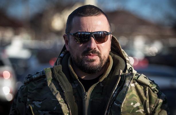 «Луганская интрига» близка кразвязке
