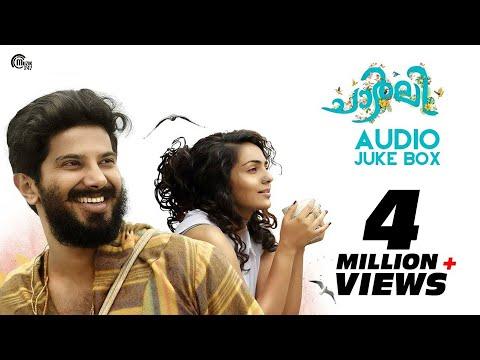 Ivide Malayalam Movie - Movie - Pinterest - Movie