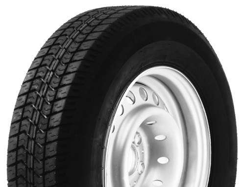 Tires Online Canada - Quattro Tires Up to 60% Off