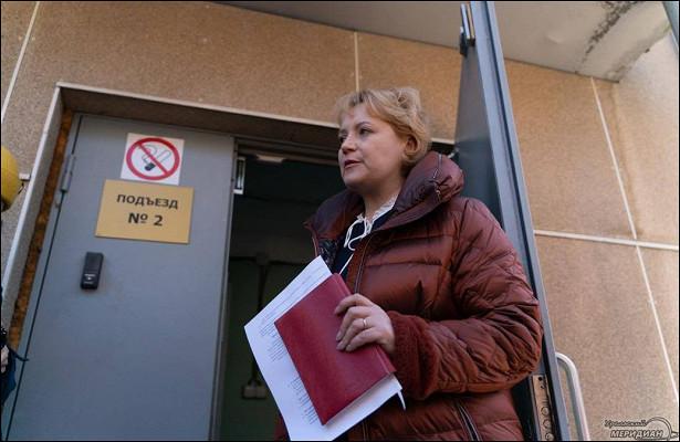 ВТюмени закрыли четыре предприятия торговли иобщественного питания