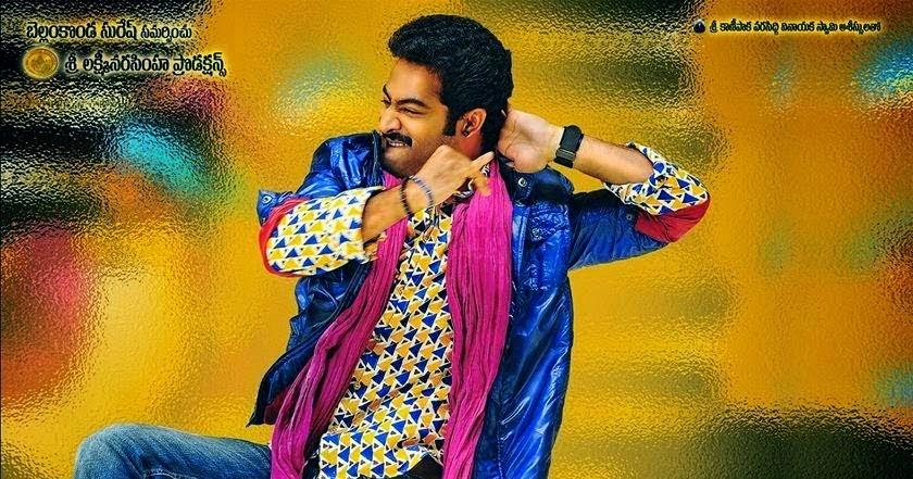 RockOnMp3 – Telugu Mp3 Songs Free Download