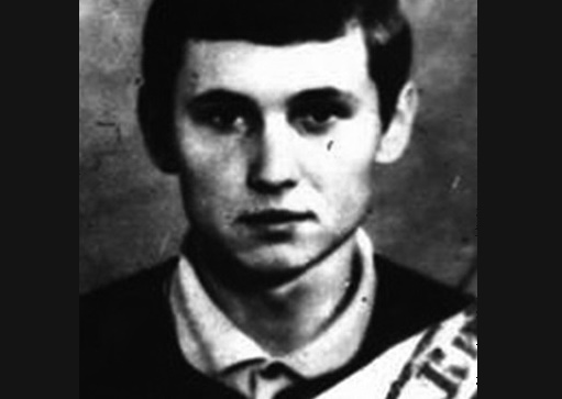 Дело Борисенко: тайна исчезновения сына главы УССР