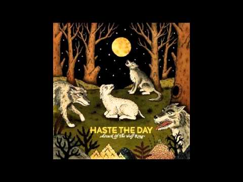 Free Chord Walls And Fear Haste The Day 2017 Mp3 Download