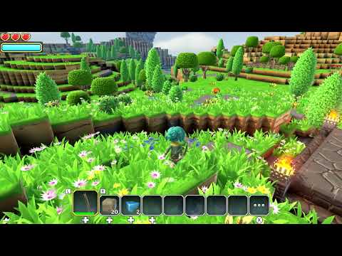 Standardchartered retirement portal knights youtube gaming