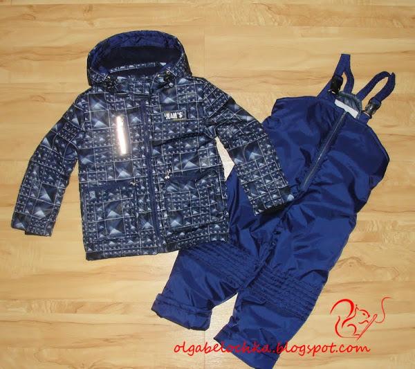 Синтепон или пух детская одежда форум woman ru
