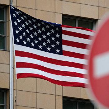 «СШАпревращаются вСССР»: эксперты обамериканских выборах
