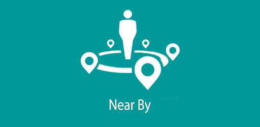 Nearby Service 24 Download APK for Android - Aptoide